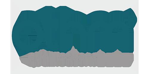 OTHM Logo 500