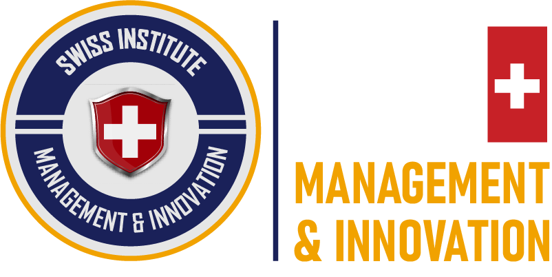Swiss Institute of Management and Innovation