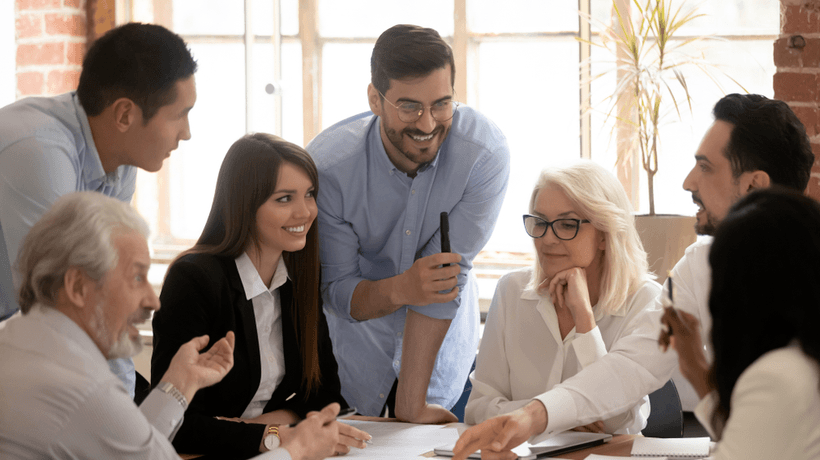 6 Reasons To Study Hospitality Management In 2021 - 2021